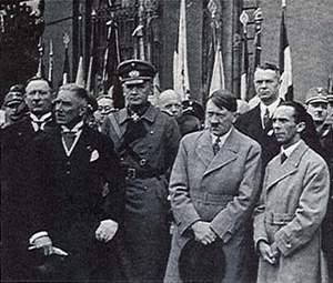 Papen_Hitler_Goebbels